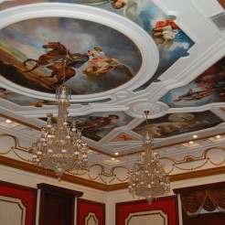 ceiling_DCP