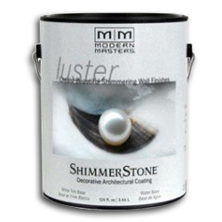 shimmerstone